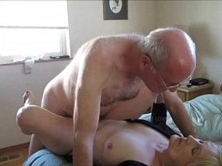 old porn
