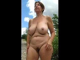 grannies mom